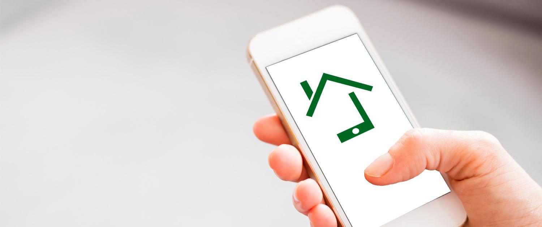 Mobilhuset smartphone og tablet værksted